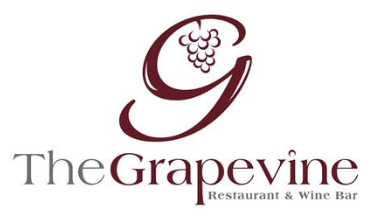 The Grapevine Logo
