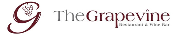 The Grapevine Logo